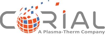 CORIAL's logo