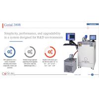 Corial 200R presentation