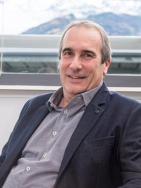 Jean-Michel-Rouanet-Corial