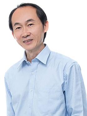 Michael-NG-Asia-Sales-Director