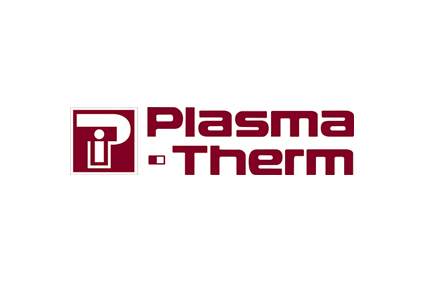 Plasma-Therm completes acquisition of CORIAL