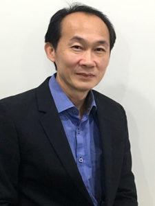 Michael-NG