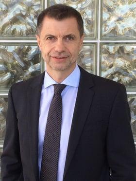 Thierry-Lazerand