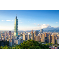CORIAL announces opening of Asia Sales and Support office