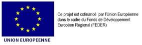 EU_Flag_TL_2