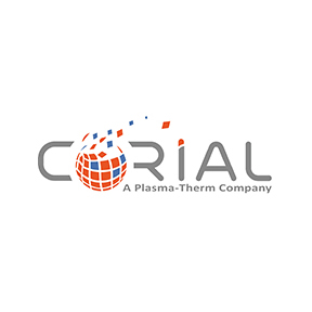 Elmos Semiconductor AG selects CORIAL