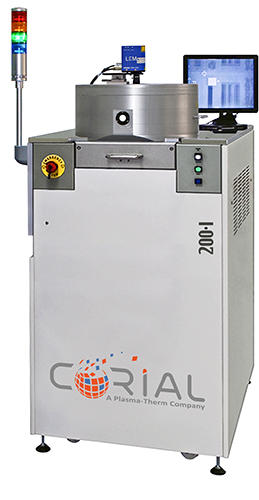 Corial-200I-1