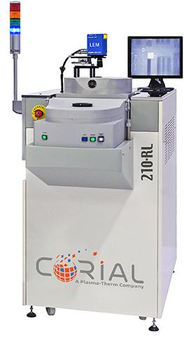 Corial-210RL-1