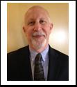 Employee Spotlight: David Lishan