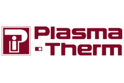 Plasma Therm Press Release Plasma-Therm Announces Acquisition of OEM Group PVD, RTP and Etch Business